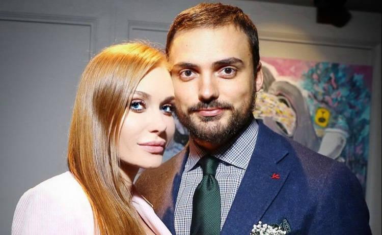 Официально: известная украинская певица развелась с мужем после 5 лет брака