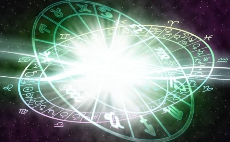 Гороскоп на 4 июля 2019 для всех знаков Зодиака