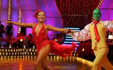 Наталья Могилевская заявила о желании в третий раз принять участие в шоу «Танці з зірками»
