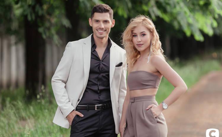 Холостяк-9: победительница шоу Даша Квиткова очаровала снимком в роскошном свадебном платье