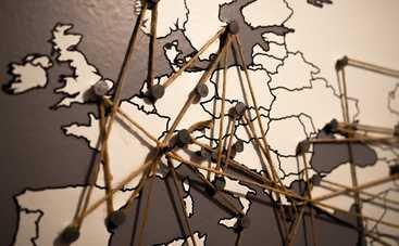 Лайфхаки, которые помогут сэкономить во время отдыха в Европе