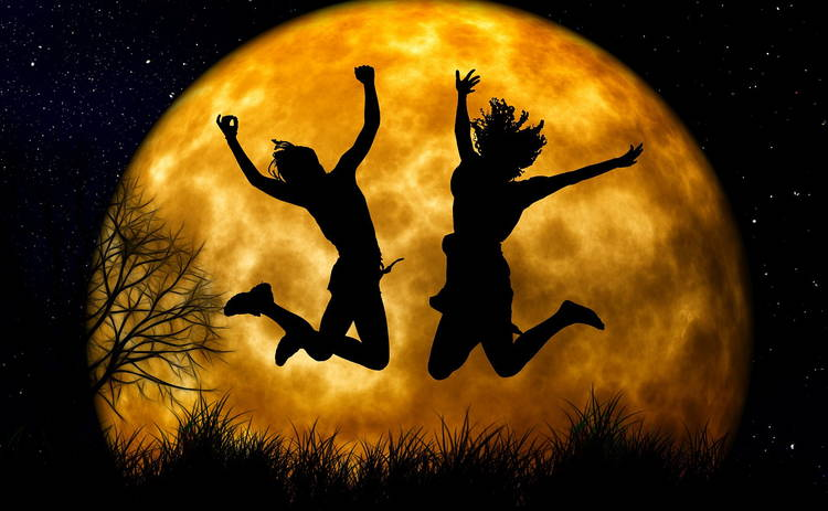 Лунный календарь: гороскоп на 6 июля 2019 года для всех знаков Зодиака