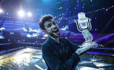 Амстердам отказался принимать «Евровидение-2020»: что произошло