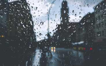 Погода на 6 июля 2019 года