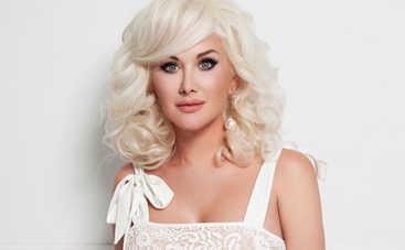 «Пичкала детей таблетками»: Известная украинская певица пожаловалась на няню-изверга