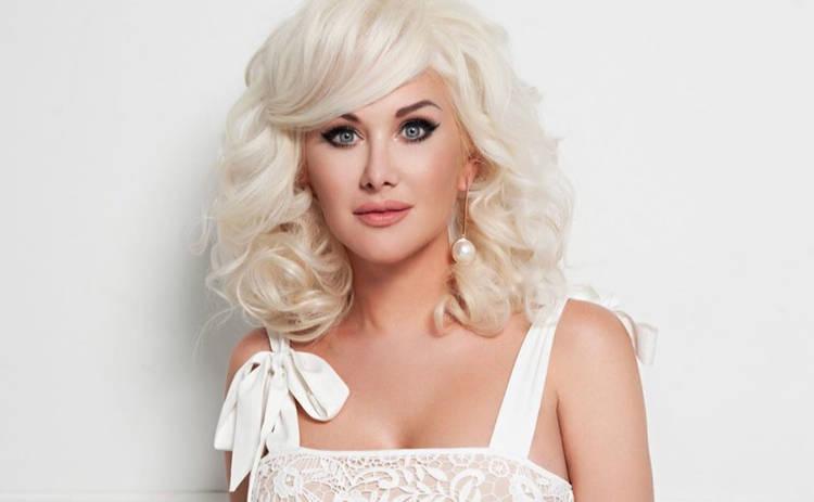 Певица Катя Бужинская пожаловалась на няню-изверга: «Пичкала детей таблетками»