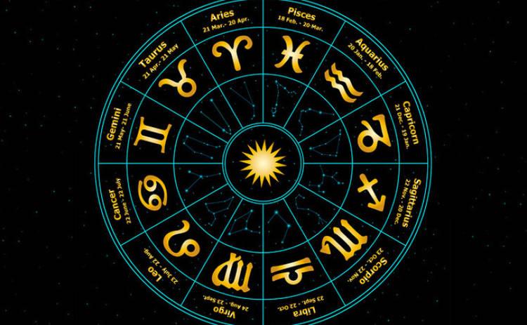 Гороскоп на неделю с 8 по 14 июля 2019 года для всех знаков Зодиака