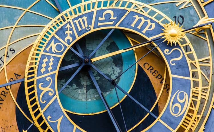 Гороскоп на 8 июля 2019 для всех знаков Зодиака