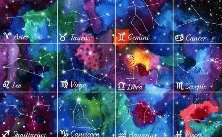 Гороскоп на 9 июля 2019 для всех знаков Зодиака