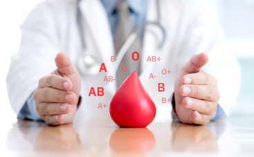 Миф или правда: может ли измениться группа крови у человека?