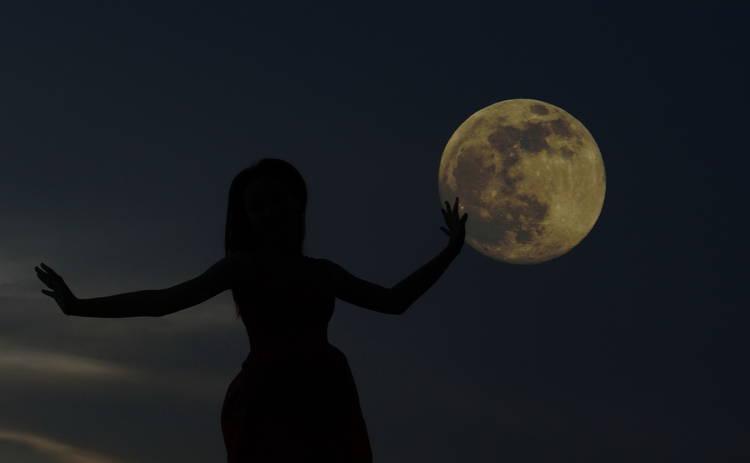 Лунный календарь: гороскоп на 9 июля 2019 года для всех знаков Зодиака