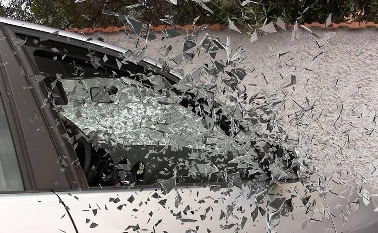 Какие мелочи могут стать причиной серьезной аварии