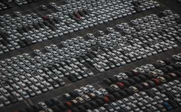 Новые изменения касательно первой регистрации авто в Украине: новые ставки