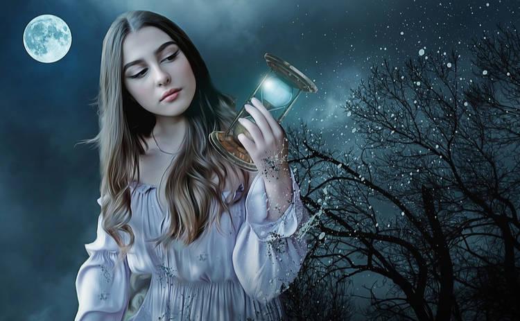 Лунный календарь: гороскоп на 10 июля 2019 года для всех знаков Зодиака