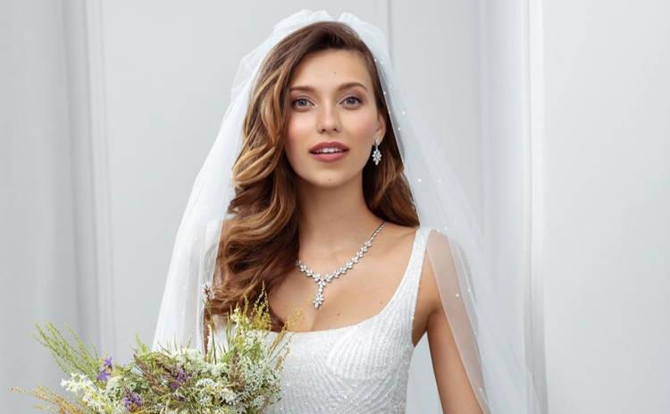 Ого! Свадьба Регине Тодоренко и Владу Топалову обошлась в несколько миллионов