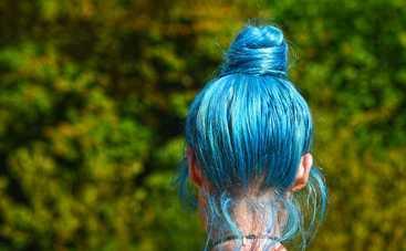 Красивый пучок: 6 интересных идей для прически