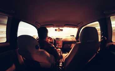 Полезные устройства, которые помогут водителю избежать аварийную ситуацию