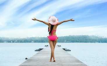 Правильный отпуск: как максимально расслабиться и забыть про работу
