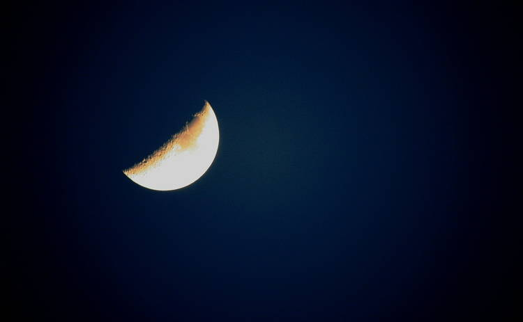Лунный гороскоп на 11 июля 2019 года для всех знаков Зодиака