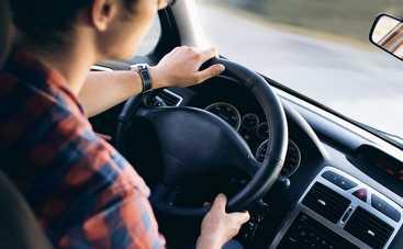 Лайфхаки, которые упрощают жизнь автомобилистам
