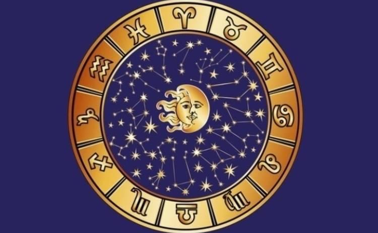 Гороскоп на 12 июля 2019 для всех знаков Зодиака