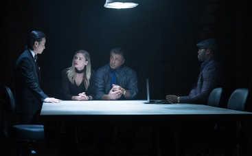 В прокате с 11 июля: криминальная комедия с Эмили Ратаковски, «План побега-3» и семейные фильмы