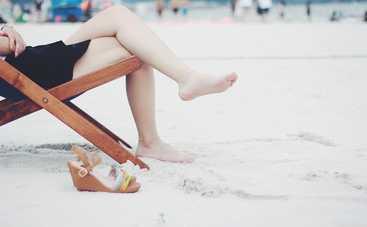 Мозоли на ногах: как бороться с проблемой в домашних условиях