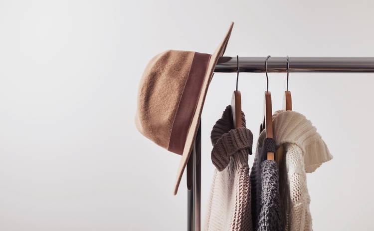 Тренды 2019: что будет модно осенью?