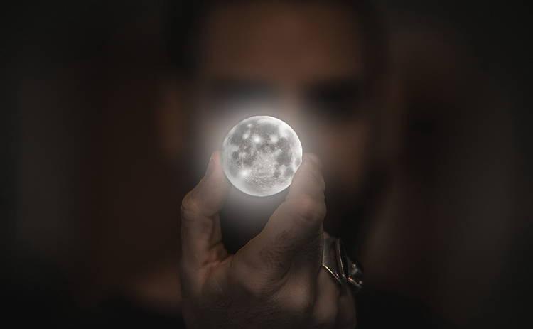Лунный календарь: гороскоп на 12 июля 2019 года для всех знаков Зодиака