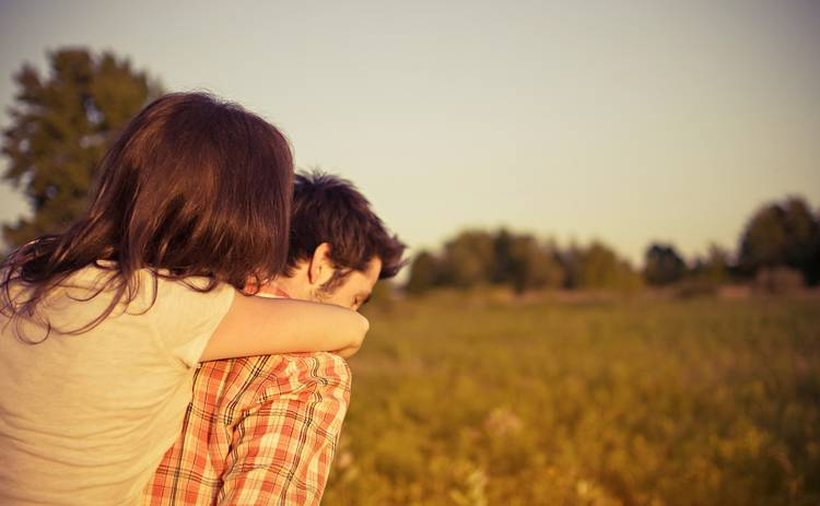 Что нельзя позволять мужчине: советы для здоровых отношений