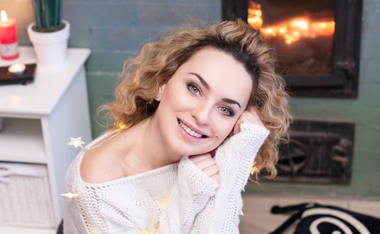 Звезда «Дизель Студио» Виктория Булитко неожиданно сменила имидж