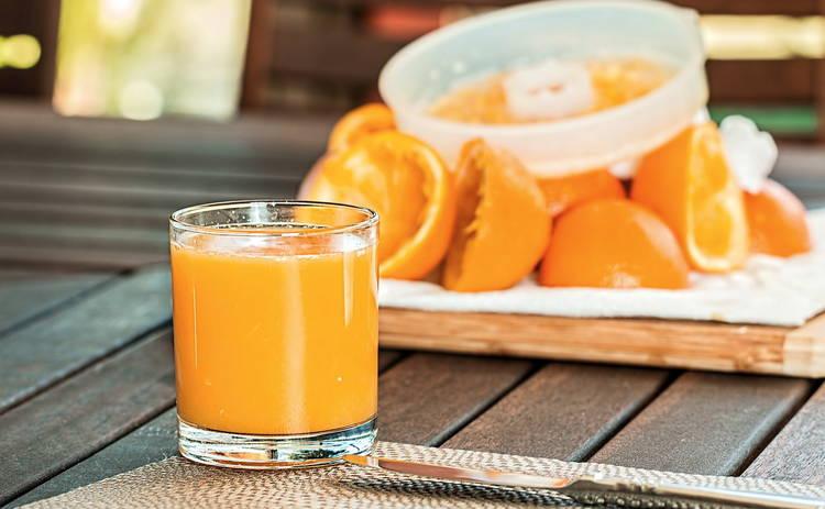Ученые обнаружили угрожающую связь между сладкими напитками и раком
