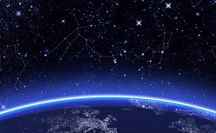 Гороскоп на 15 июля 2019 для всех знаков Зодиака