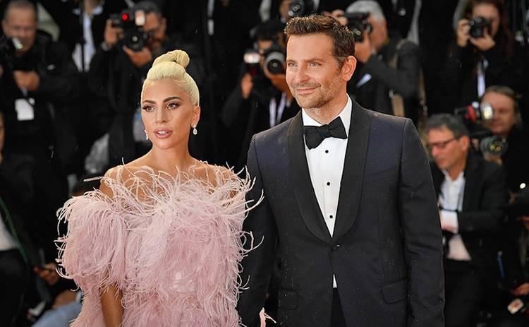Леди Гага переехала к Брэдли Куперу и занялась ремонтом: «Обустраивают быт»