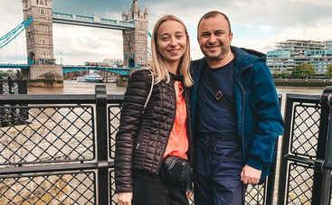 25-летняя девушка Виктора Павлика сделала публичное заявление