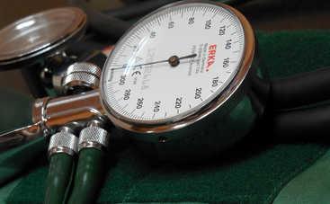 Не снижается давление после приема лекарств: что делать?