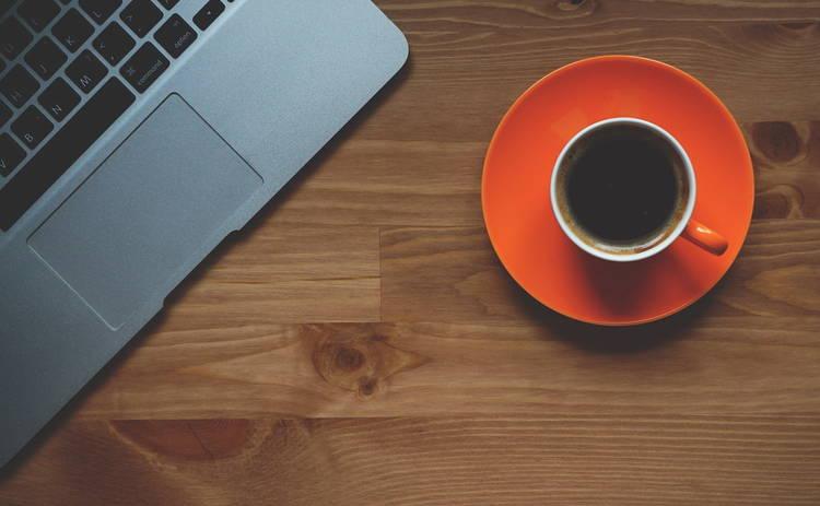 С чем пить кофе, чтобы не вредить здоровью?