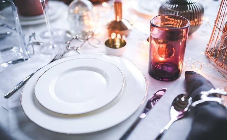 Отказ от ужина: чем это вредит организму