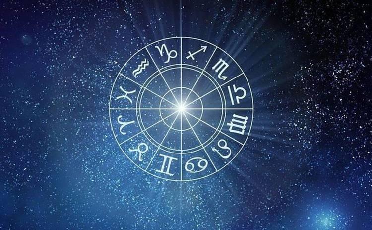 Лунный календарь: гороскоп на 18 июля 2019 года для всех знаков Зодиака