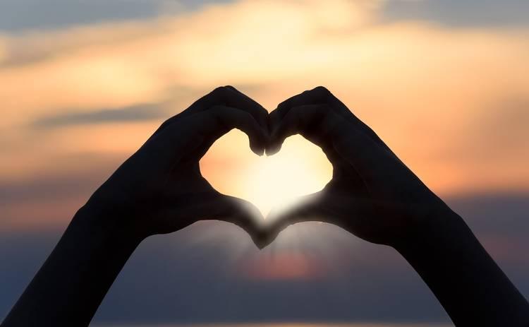 Типы выражения любви: теория для укрепления отношений