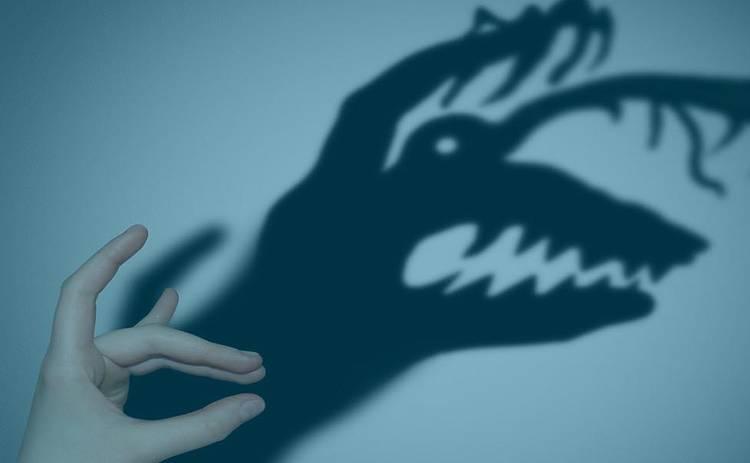 Чего вы боитесь? Названы главные фобии знаков Зодиака