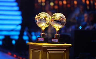 Стало известно, кто заменит MONATIK в кресле судьи шоу «Танці з зірками»