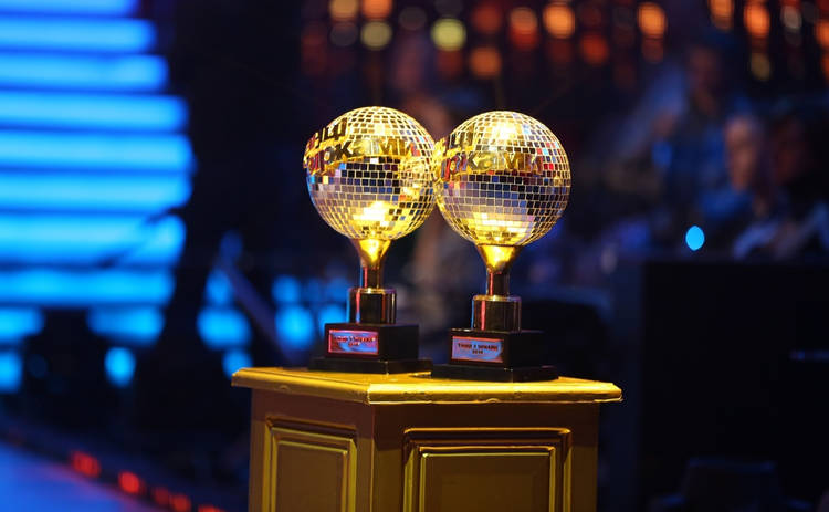 Танці з зірками: стало известно, кто заменит MONATIK в кресле судьи шоу