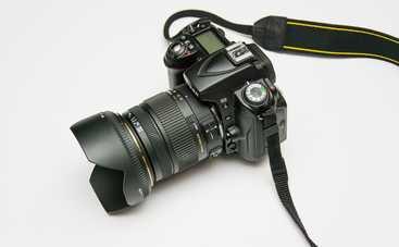 Как красиво получаться на фотографиях: советы для фотосессии