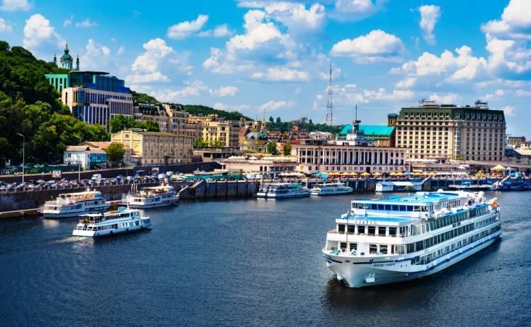 Куда пойти в Киеве на выходных 20-21 июля 2019 (афиша)