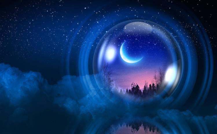 Лунный календарь: гороскоп на 20 июля 2019 года для всех знаков Зодиака