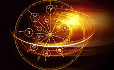 Гороскоп на 21 июля 2019 для всех знаков Зодиака