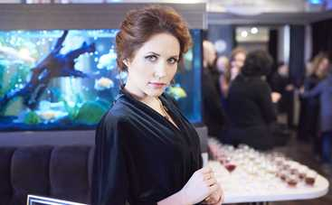 Наталка Денисенко утонула в объятиях другого мужчины