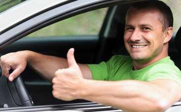 Новые правила, которые облегчат жизнь владельцам электромобилей