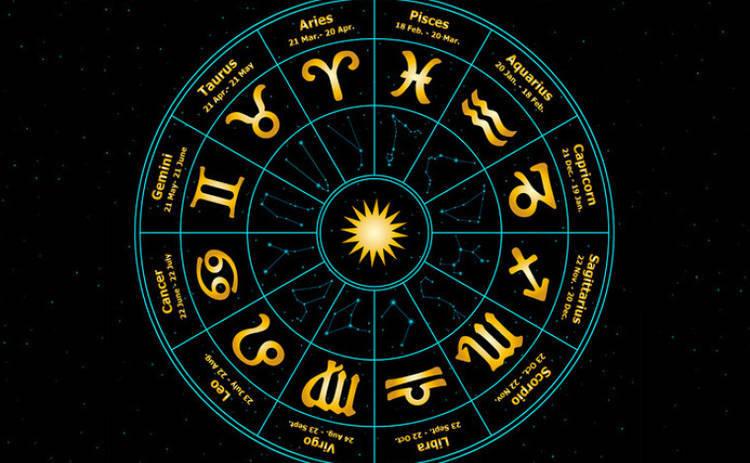 Гороскоп на неделю с 22 по 28 июля 2019 года для всех знаков Зодиака
